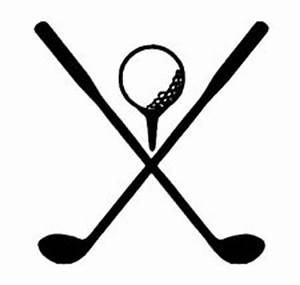 Pictures Of Golf Clubs And Golf Balls - ClipArt Best
