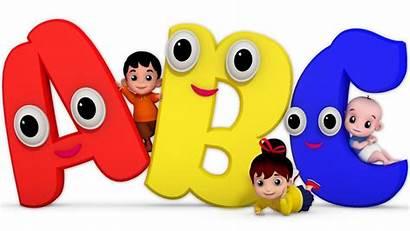 Abc Clipart Fun Learning Learn Alphabets Alphabet