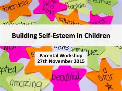 parental workshop on 27th nov at kidss educares 728   parental workshop on 27th nov at victorious kidss educares 1 638