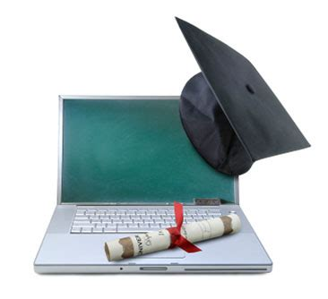 top  distance learning universities  usa
