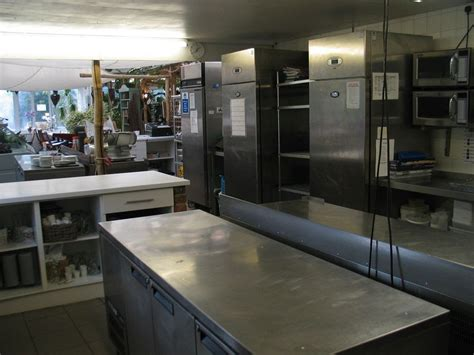 secondhand catering equipment job lots  miscellaneous