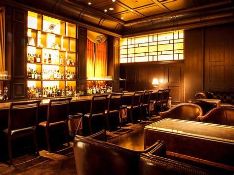 bar oak bars  pubs  marunouchi tokyo