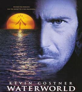 Waterworld Película películas en DVD en Bolivia