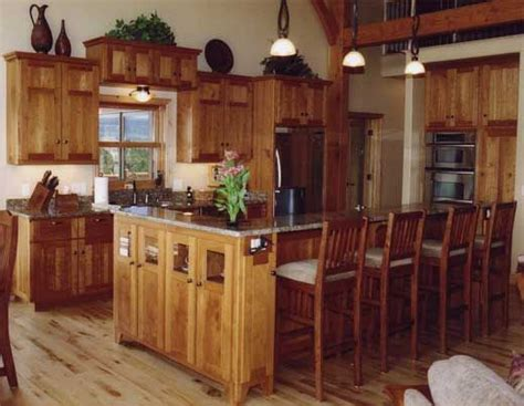 country kitchen wy 1000 images about new house ideas on cabin 6141