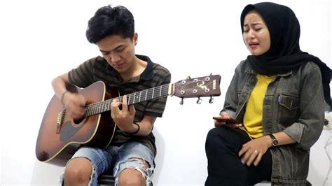 Pilihan Hatiku (cover Zulian & Selvi)