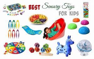 Image Gallery Sensory Toys