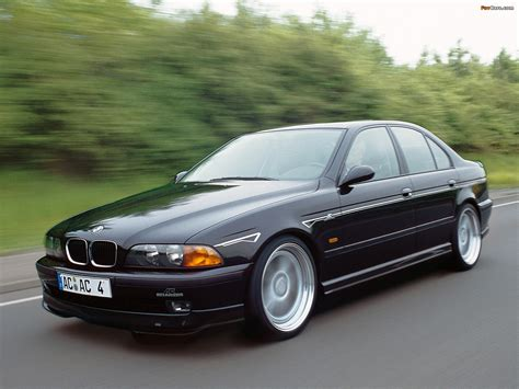 Bmw 528i by 1996 Bmw 528i E39 Related Infomation Specifications