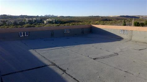 Elastomeric Roof Coatings Best White Elastomeric Roof Coating Doityourself Community Erie Metal Roofing Reviews Red Roof Inn Boston Corrugated Steel Cost Contractors Lima Ohio Dml Usa Average To Replace A Flat Sealant Habitat For Humanity Raise The