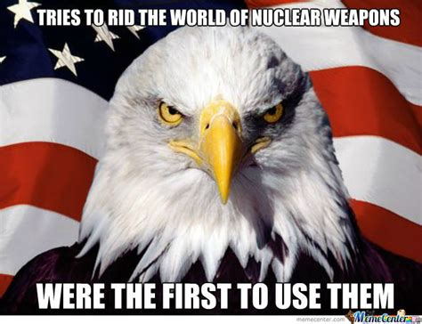 Eagle Memes - freedom eagle by guernel meme center