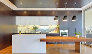 kitchen gallery ideas kitchens sydney bathroom kitchen renovations sydney
