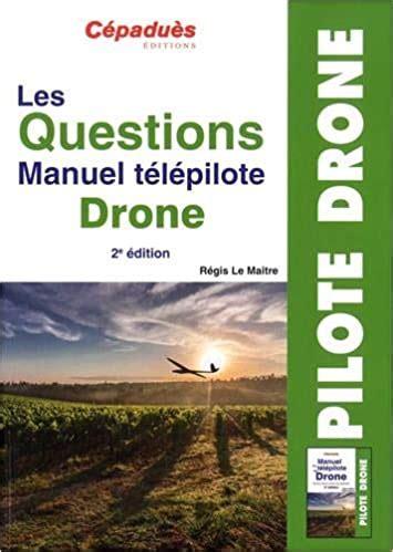 test terrain drones pliables   dji mavic  pro face au parrot anafi