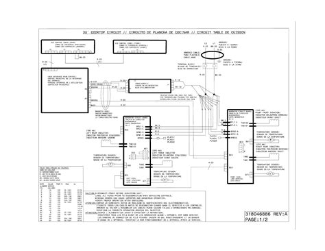 wiring diagram for liftmaster garage door opener free