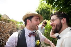costume mariage vintage mariage à la cagne mariage mariage original pacs déco