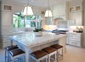 kitchen lighting ideas island kitchen island pendant lighting ideas kazmik co
