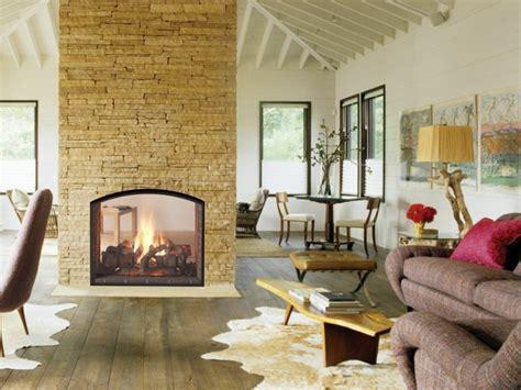 Wood Stove Ideas Living Rooms Nagpurentrepreneurs