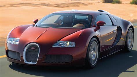 Your destination for buying bugatti veyron. Bugatti Veyron price | CarsGuide