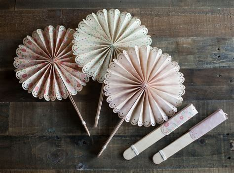 paper wedding crafts   crafted life
