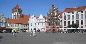 Stadt Greifswald Stellenangebote : kostenloses foto greifswald marktplatz stadt kostenloses bild auf pixabay 300841 ~ Orissabook.com Haus und Dekorationen