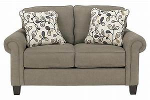 Apartment size sectional sleeper sofa militariartcom for Apartment size sectional sofa with recliner