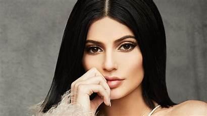Kylie Jenner 4k Wallpapers Cruz Penelope Ultra