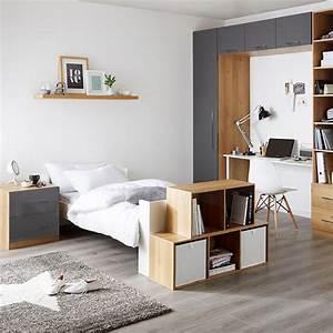 Bedroom furniture wardrobes furniture sets sliding for Bedroom furniture sets b q