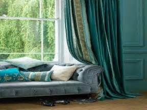 turquoise curtains ikea wedding gift ideas for home decor