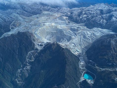 The world's 10 largest copper expansion projects | MINING.com