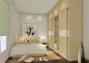 interior design for kitchen and dining concept bedroom interior design 3d house