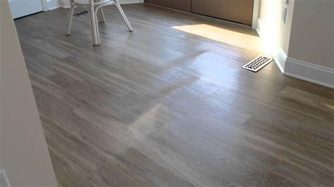 flooring great vinyl plank flooring  home flooring