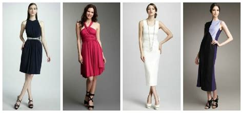 semi formal dress code formal business dress code dresses 2013 long hairstyles