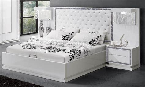 chambre à coucher design couleur pour chambre de garcon