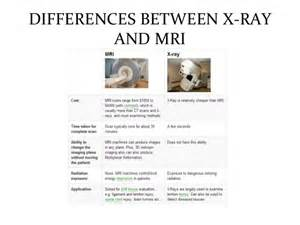 what is the difference between mri and cat scan difference between mri ct scan and x 171 neo gifts