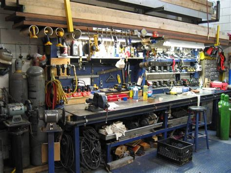 workbenches     styles toolmonger