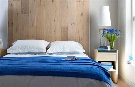laminate wood flooring headboard headboard laminate flooring bedroom pinterest the o jays in the bedroom and laminate