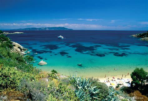 Vacanza Argentario by Vacanza Relax In Hotel Quattro Stelle Al Mare In Maremma