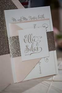 best 25 blush champagne wedding ideas on pinterest pink With cheap letterpress wedding invitations uk