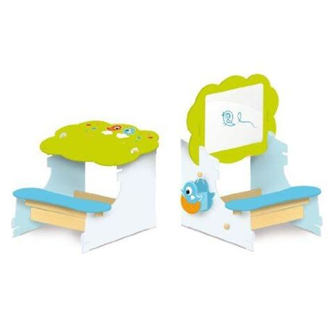 bureau bebe 18 mois 28 images table de construction