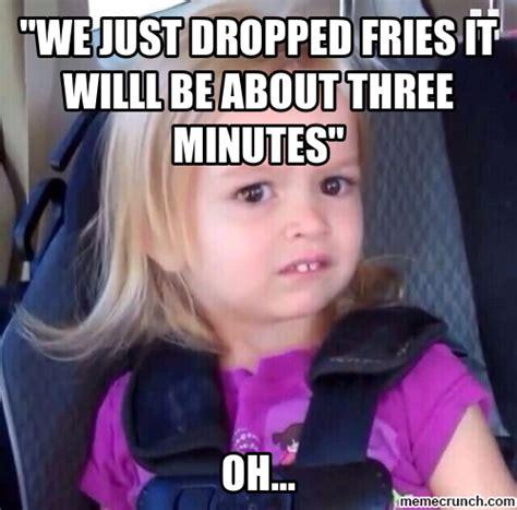 Chloe Little Girl Meme - chloe meme memes