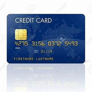 Best credit cards for small business card design ideas for Credit cards for businesses