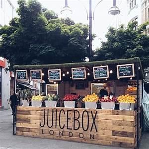 25+ best ideas about Juice bar design on Pinterest Juice