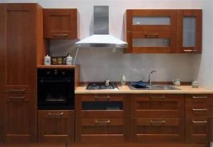 Cucine Componibili In Offerta ~ Idee per il design della casa