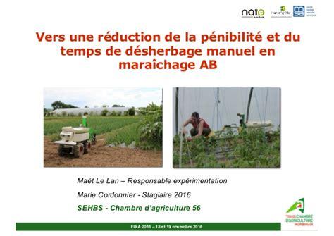 chambre d agriculture 56 fira 2016 chambre d 39 agriculture du morbihan