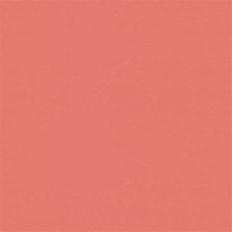 coral colored l coral color background design tropical compact