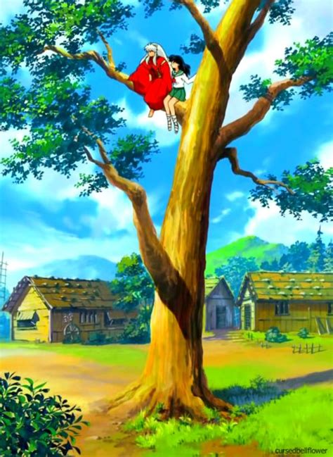 anime inuyasha ada berapa episode 51 best two worlds come together inuyasha images on