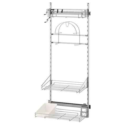 accessori interni utrusta accessori interni prodotti pulizie ikea