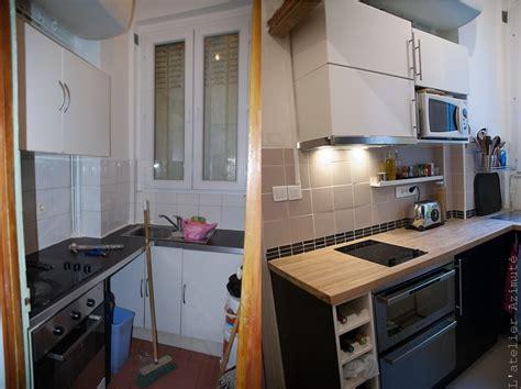 transformer sa cuisine transformer sa cuisine l 39 atelier azimuté