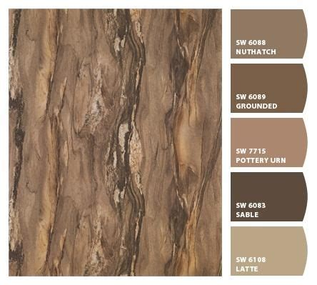 77 Best Images About Sherwinwilliams Chip It Matches On