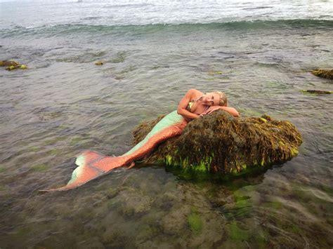 pirate shops   mermaid mermaid melissa  real life