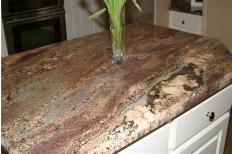 granite countertops granite counters phoenix sun city az