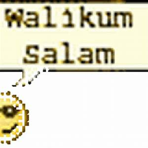 Wa'alaikum Salam Pictures, Images & Photos Photobucket